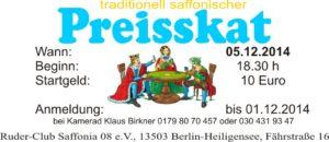 Preisskat2014 3